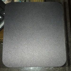 Other - Mouse pad